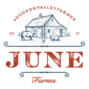JUNE FARMS, LLC